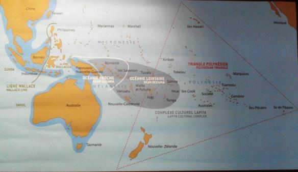 2 Tahiti musée 1