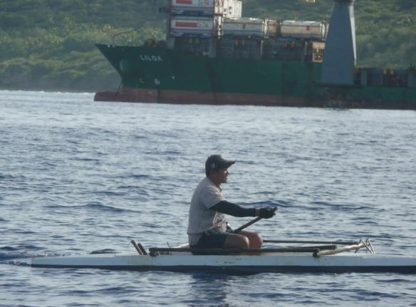 11 Fisherman